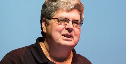 Steve Krug